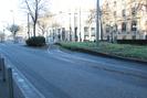 2011-12-24.0653.Krefeld.jpg