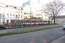 2011-12-24.0654.Krefeld.jpg