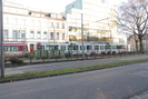 2011-12-24.0655.Krefeld.jpg