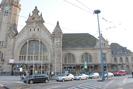 2011-12-24.0656.Krefeld.jpg
