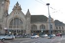 2011-12-24.0657.Krefeld.jpg