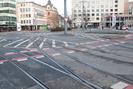 2011-12-24.0659.Krefeld.jpg