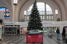 2011-12-24.0662.Krefeld.jpg