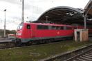 2011-12-24.0663.Krefeld.jpg