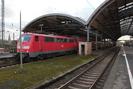 2011-12-24.0664.Krefeld.jpg