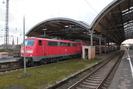 2011-12-24.0665.Krefeld.jpg