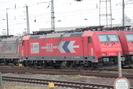 2011-12-24.0666.Krefeld.jpg