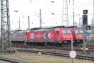 2011-12-24.0667.Krefeld.jpg