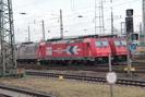 2011-12-24.0668.Krefeld.jpg