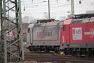 2011-12-24.0669.Krefeld.jpg