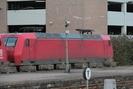 2011-12-24.0670.Krefeld.jpg