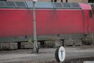 2011-12-24.0671.Krefeld.jpg