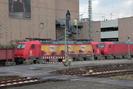 2011-12-24.0672.Krefeld.jpg