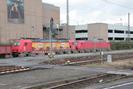 2011-12-24.0673.Krefeld.jpg