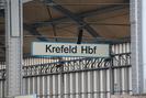 2011-12-24.0674.Krefeld.jpg