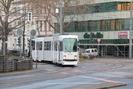 2011-12-24.0678.Krefeld.jpg
