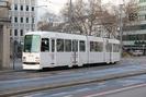 2011-12-24.0680.Krefeld.jpg
