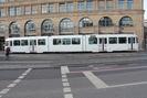 2011-12-24.0681.Krefeld.jpg