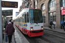 2011-12-24.0682.Krefeld.jpg