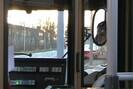 2011-12-24.0684.Krefeld.mpg.jpg