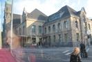 2011-12-24.0685.Krefeld.jpg