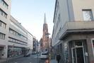 2011-12-24.0687.Krefeld.jpg