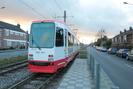 2011-12-24.0689.Krefeld.jpg