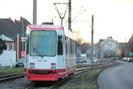 2011-12-24.0690.Krefeld.jpg