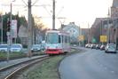 2011-12-24.0691.Krefeld.jpg