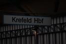 2011-12-26.0785.Krefeld.jpg