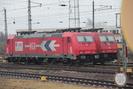 2011-12-26.0789.Krefeld.jpg