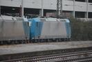 2011-12-26.0791.Krefeld.jpg