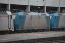 2011-12-26.0792.Krefeld.jpg