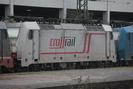 2011-12-26.0793.Krefeld.jpg