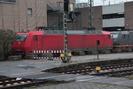 2011-12-26.0795.Krefeld.jpg