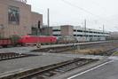 2011-12-26.0796.Krefeld.jpg