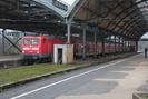2011-12-26.0797.Krefeld.jpg