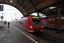 2011-12-26.0798.Krefeld.jpg