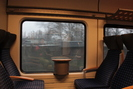 2011-12-26.0799.Krefeld.jpg