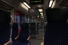 2011-12-26.0800.Krefeld.jpg