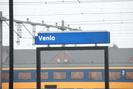 2011-12-26.0803.Venlo.jpg
