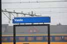 2011-12-26.0804.Venlo.jpg