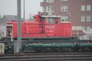 2011-12-26.0805.Venlo.jpg