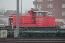2011-12-26.0806.Venlo.jpg