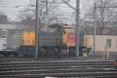 2011-12-26.0807.Venlo.jpg