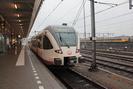 2011-12-26.0808.Venlo.jpg