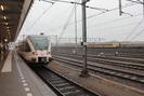 2011-12-26.0809.Venlo.jpg
