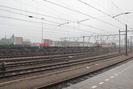2011-12-26.0810.Venlo.jpg