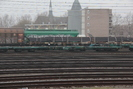 2011-12-26.0811.Venlo.jpg