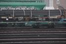 2011-12-26.0812.Venlo.jpg